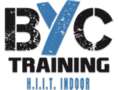 BYC Training HIIT small