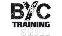 BYC Training Skill small