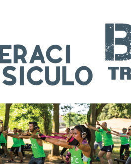0818 BYC TRAINING FIT&WALKING – GERACI SICULO