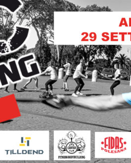 0929 BYC TRAINING STRONG – ADRIA