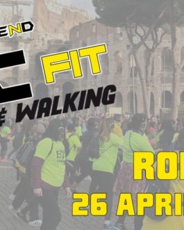 0426 BYC FIT and Walking – Roma
