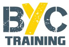 BYC Training Logo